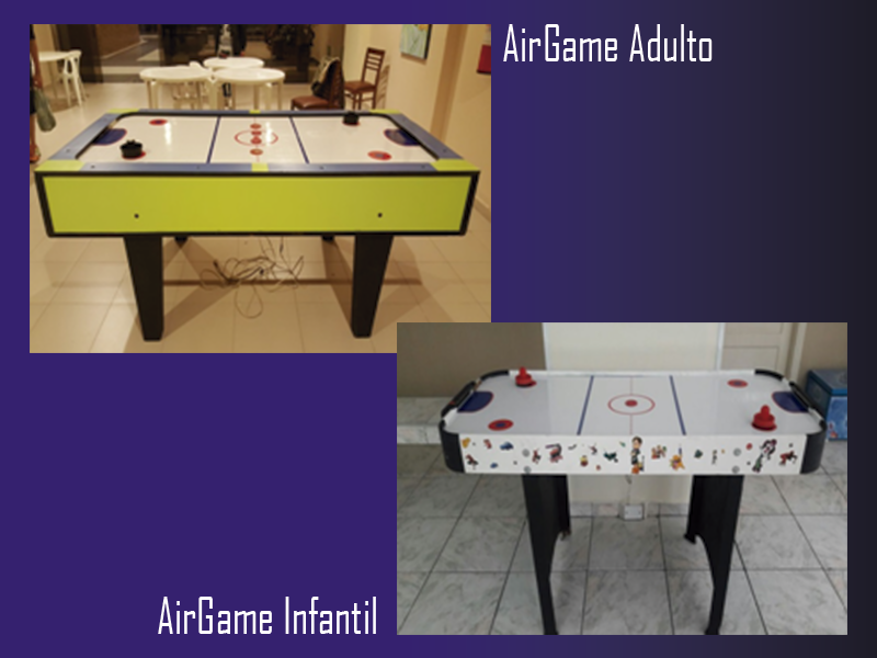 air-game-site