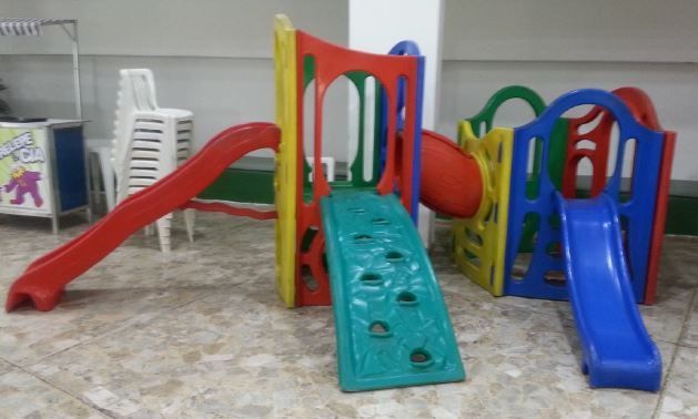 play-ground-com-escalada